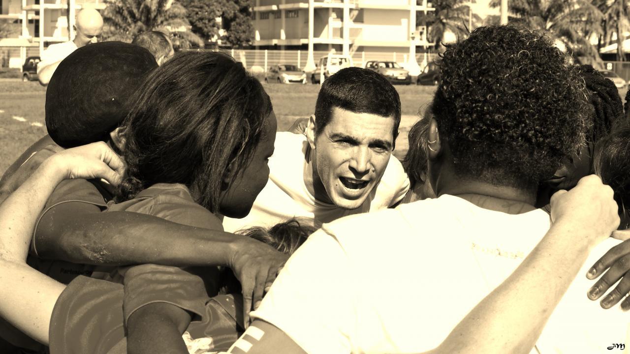Site de rencontre guyanais gratuit